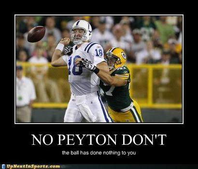 Funny-sports-pictures-no-peyton-dont