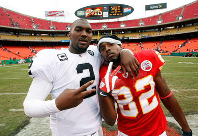 Oakland_raiders_v_kanas_city_chiefs_vswl9mj3smyl