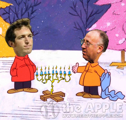 Happy-hanukkah-ike