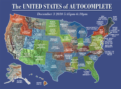 Us_autocomplete