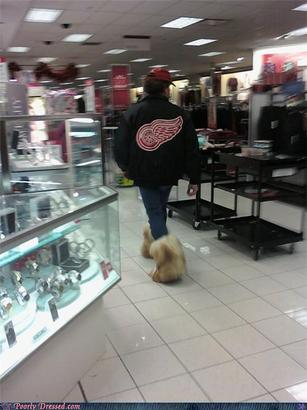 Fashion-fail-he-loves-hockey-and-fur