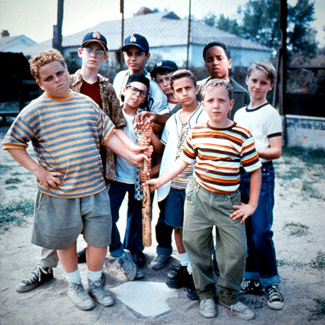 The-sandlot-lg-29651918