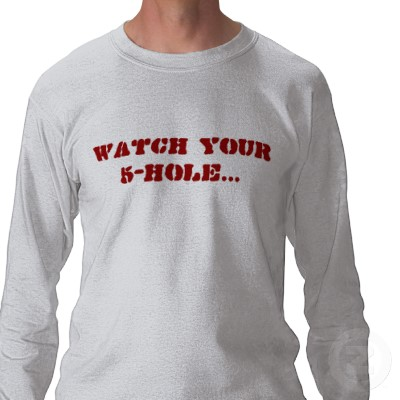 Watch_your_5_hole_mens_tshirt-p235273108609945415o4rs_400