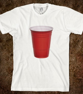 Beer-pong-red-party-cup-t-shirt