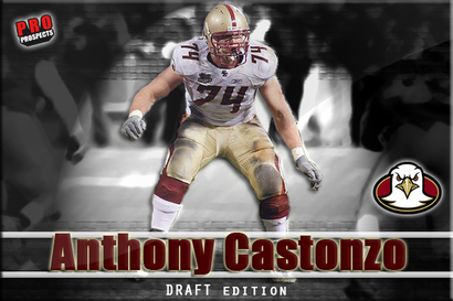Anthony-castanzo-shopped21