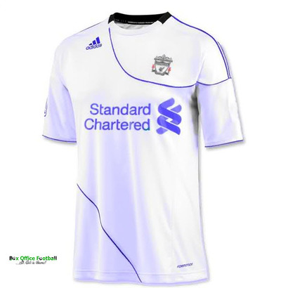 New-liverpool-kit