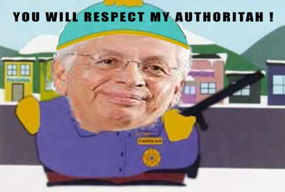 Respect_authoritahcopie