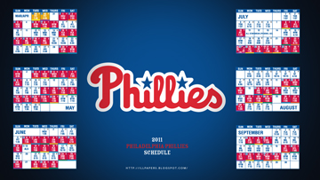 2011_phillies_wallpaper_schedulesmall