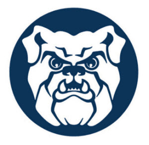 Butler-university-logo