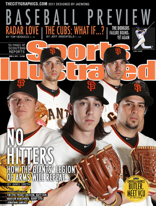 Sfgiants-sportsillustrated_sm