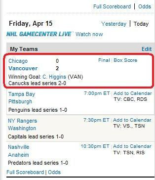 Yahoocanucks-1