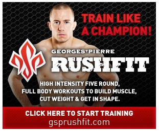 Gsp-rush-fit