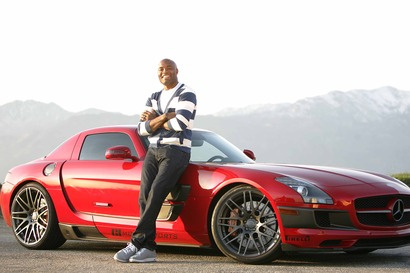 Anderson-silva-and-mbz-sls