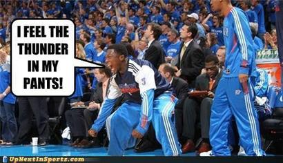 Funny-sports-picturesokc-thunder-nate-robinson-thunde