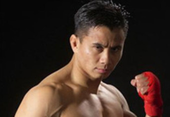 Cungle_crop_340x234
