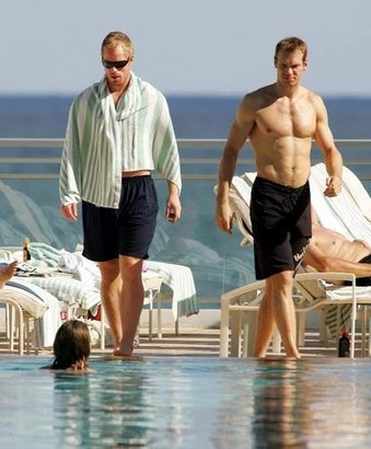 Nicklas-lidstrom-shirtless