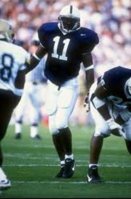 Pennstate-lavararrington_display_image