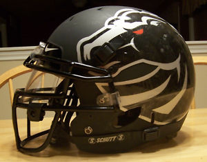 Boise-state-black-helmet_jpg