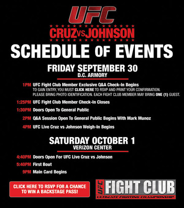 Ufc_on_versus_6_schedule