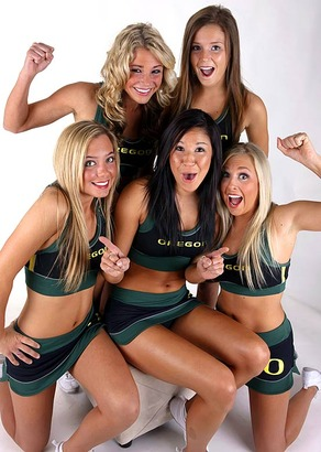 Oregon-cheerleader-sexy