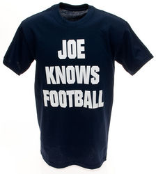 Penn_state_joe_knows_football_t_shirt_navy_nittany_lions_psu_009psu_p5010
