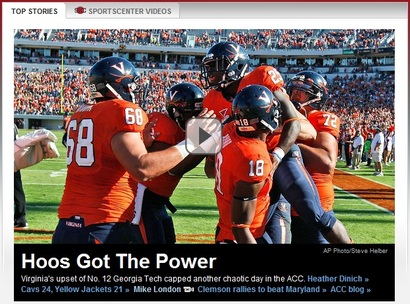 Hoos_got_the_power