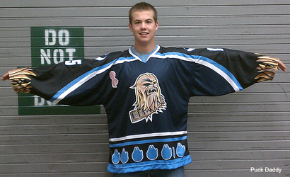 Wookiee_sensation_the_star_wars_night_chewbacca_hockey_jersey