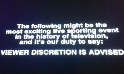Ufc_on_fox_disclaimer
