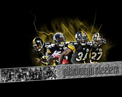 Steelers-running-backs-2