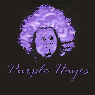 Purple_hayes