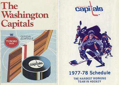70s_capitals_pocket_schedules