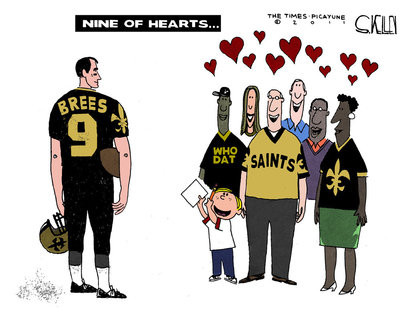 Steve-kelley-nine-of-hearts-122811jpg-49a9f37baf40bbbb