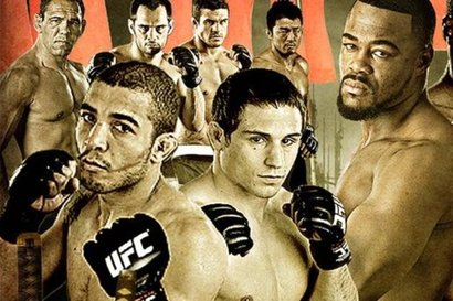 Nib-ufc_fan-r_jpg_635x345_crop-smart_upscale_q85_large