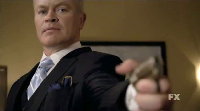 Neal-mcdonough-in-justified-season-3