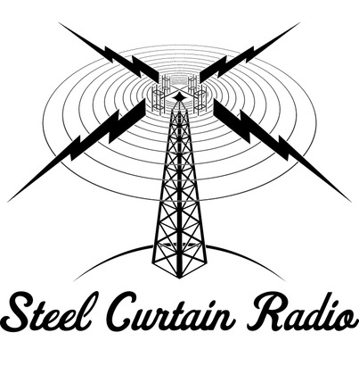 Steel-curtain-radio-1_1