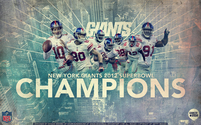 New_york_giants_2012_superbowl_champions_wallpaper_by_angelmaker666-d4ot4h6