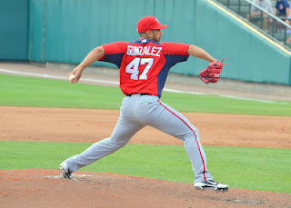 Gio_gonzalez__lhp__washington_nationals__throws_the_changeup