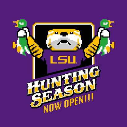 Oregongd_lsu_tigers_backdesign