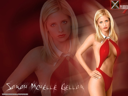 Girls_-_sarah_michelle_gellar_020