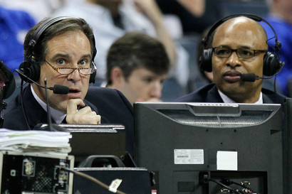 Jim_nantz_clark_kellogg_ncaa_basketball_tournament_8degloqiuqil