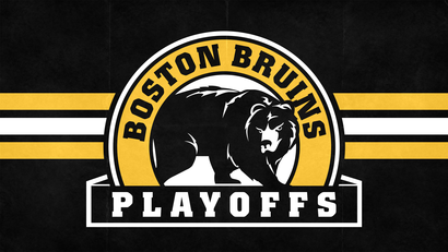 Boston_bruins_playoffs_2_by_bruins4life