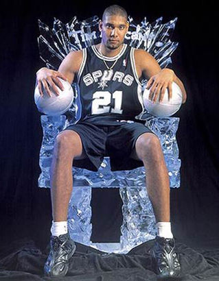 Introduction-tim-duncan1