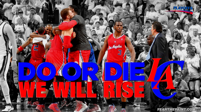 Clippers_team_wallpaper_doordie_2012