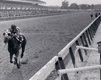 Belmont_-stakes_-31-lengths_photo1