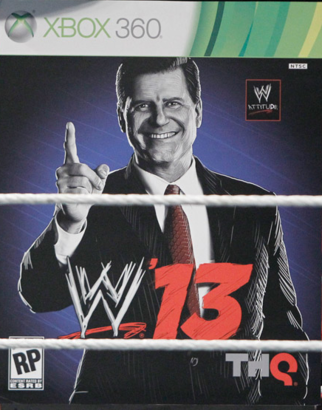 Wwe-13_cover-laurinaitis