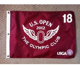Setsize280240-us-open-golf-championship-2012
