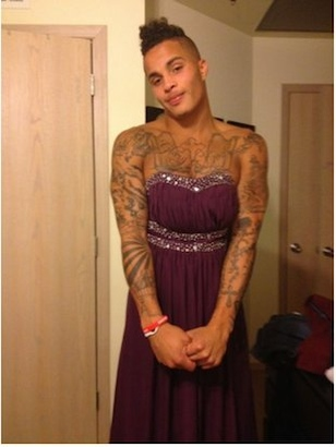 Kenny-stills-dress_png