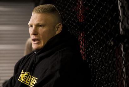 023brocklesnar_gallery_post_crop_exact