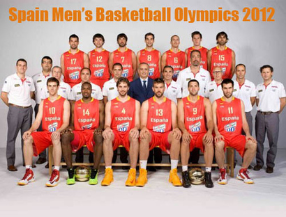 Spain-mens-basketball-oympics-2012