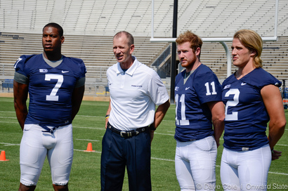Psu-football-media-day-81